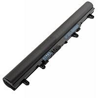 Аккумулятор для ноутбука Acer V5/AL12A32 14,8 В/ 2200 мАч, черный