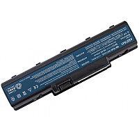 Аккумулятор для ноутбука Acer AC4710/ 11,1 В/ 4400 мАч, черный