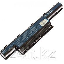 Аккумулятор для ноутбука Acer AC5333/ 10,8 В (совместим с 11,1 В)/ 4400 мАч, черный