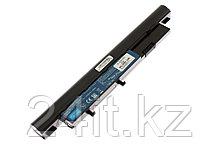 Аккумулятор для ноутбука Acer AC3810/ 11,1 В/ 4400 мАч, черный
