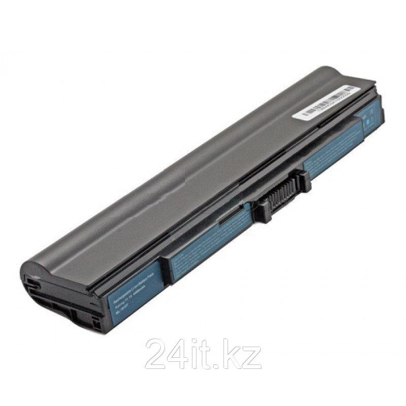 Аккумулятор для ноутбука Acer AC1810T/ 11,1 В/ 4400 мАч, черный