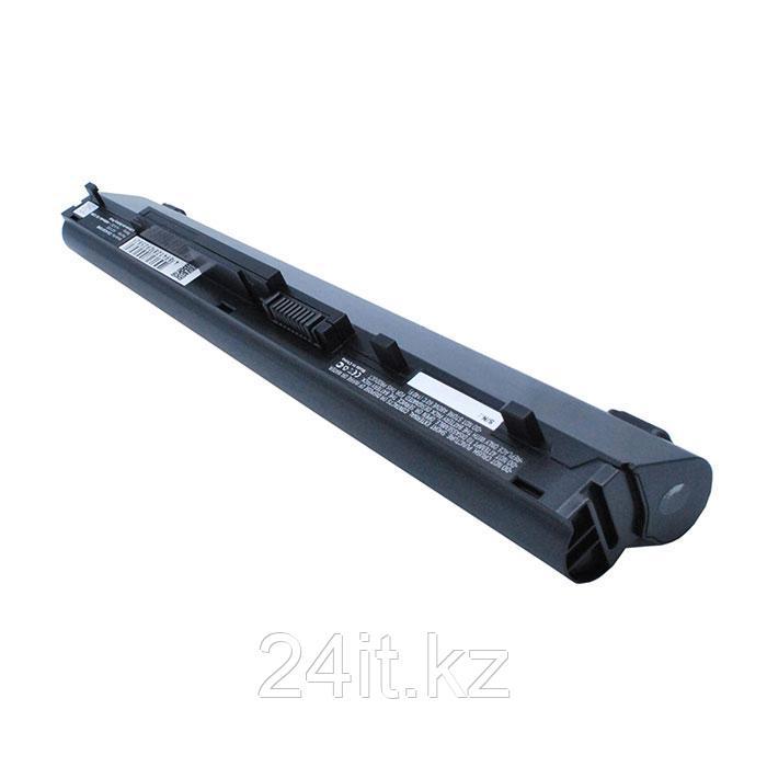 Аккумулятор для ноутбука Acer TM8372/ 14.4 В/ 5200 мАч, черный