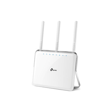 TP-Link Маршрутизатор  Archer C9, фото 2