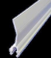 Legrand  10582  Перегородка распределительная 50 мм