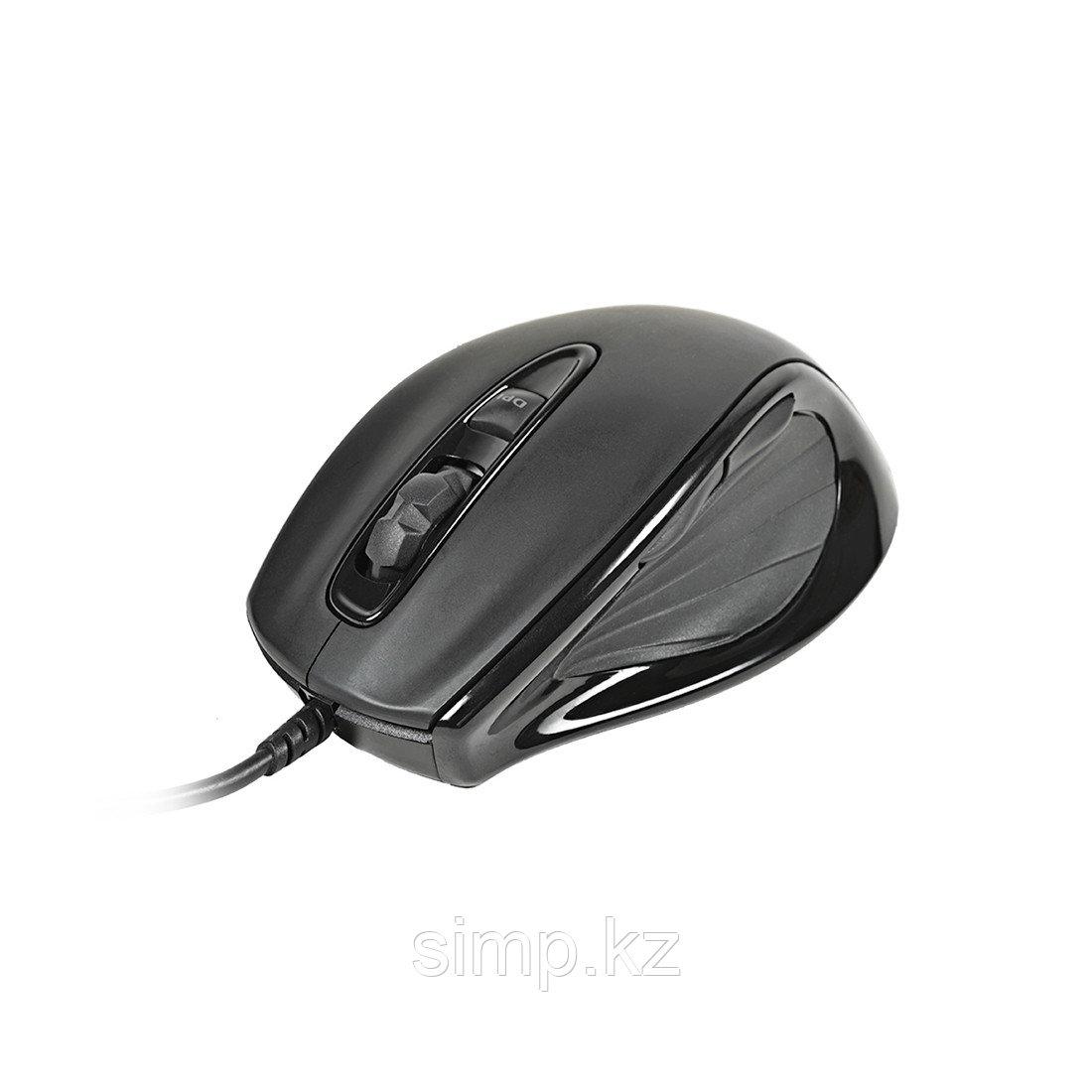 Мышь Gigabyte GM-M6880X