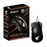 Мышь Gigabyte GM-AORUS M3, фото 3