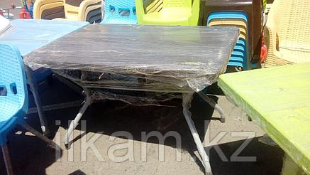 Стол пластиковый, фото 2