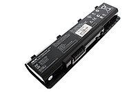 Аккумулятор для ноутбука Asus A32-K72/ 10,8 В/ 5200 мАч, черный