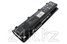 Аккумулятор для ноутбука Asus A32-K72/ 10,8 В/ 4400 мАч, черный
