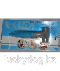 Фурминатор для собак KUDI
