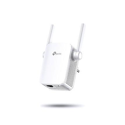 TP-Link Усилитель Wi-Fi сигнала TL-WA855RE, фото 2