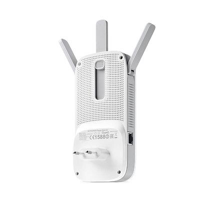 TP-Link Усилитель Wi-Fi сигнала RE450, фото 2