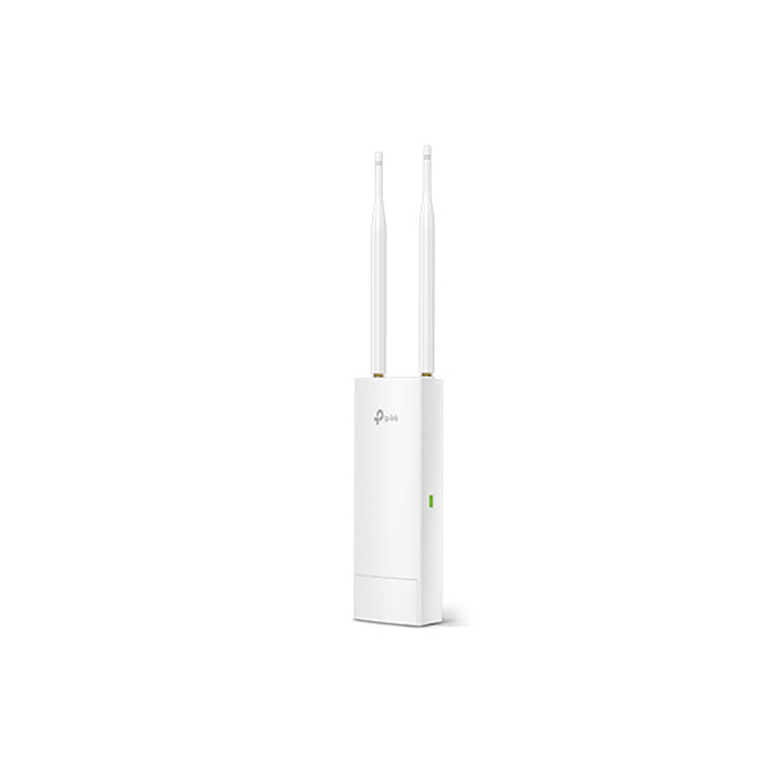 TP-Link Wi-Fi точка доступа EAP110-Outdoor