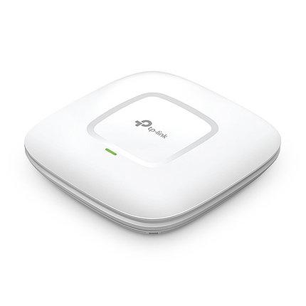 TP-Link Wi-Fi точка доступа EAP245, фото 2