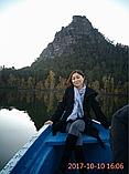 Однодневный тур «Бурабай - жемчужина Казахстана» из Нур-Султана (Астаны), фото 3
