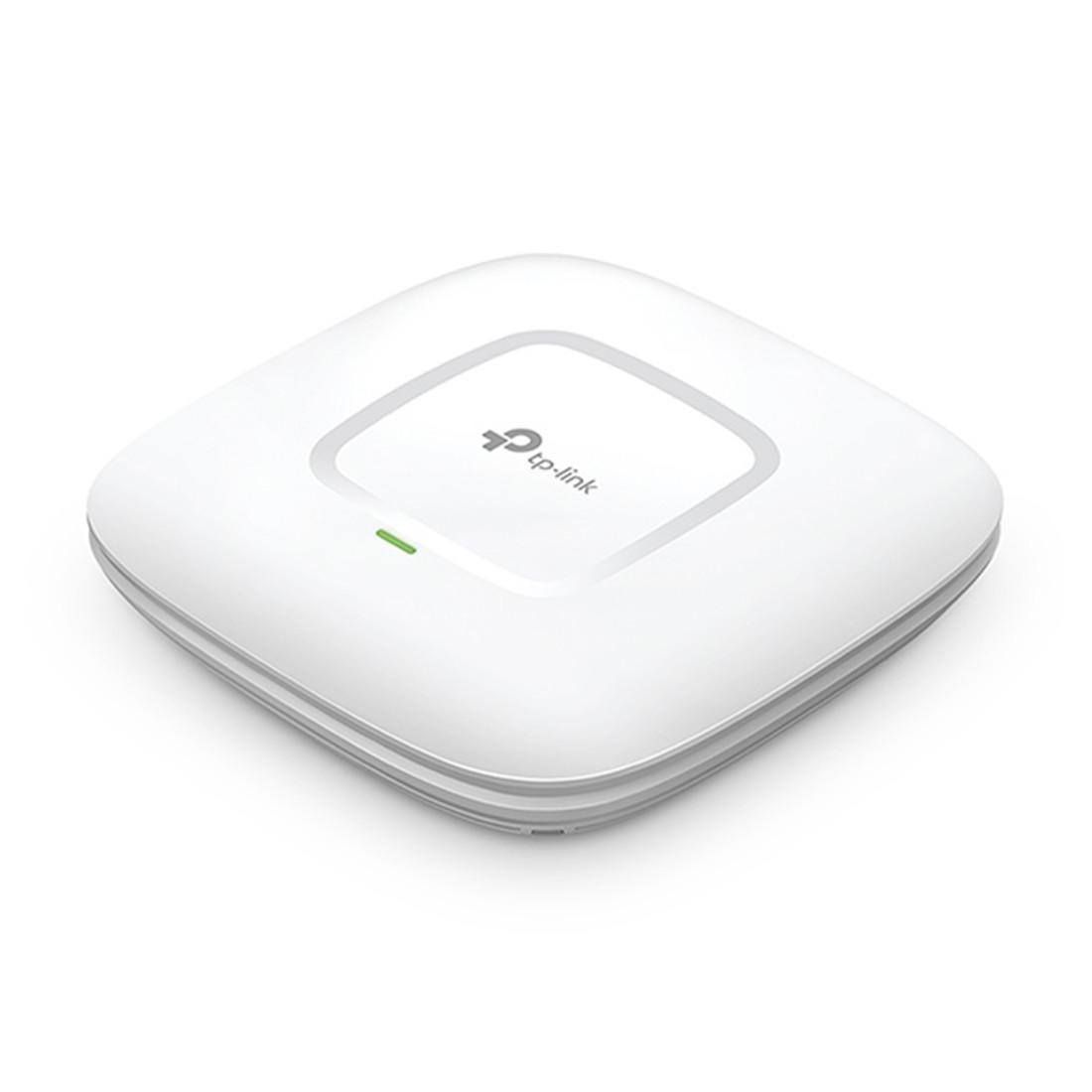 TP-Link Wi-Fi точка доступа CAP1750