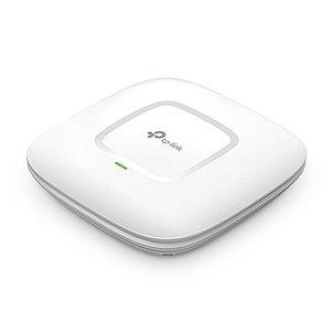 TP-Link Wi-Fi точка доступа CAP1750, фото 2