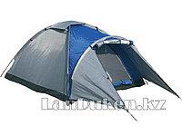 Палатка Tuohai U-3 280*210*135 см
