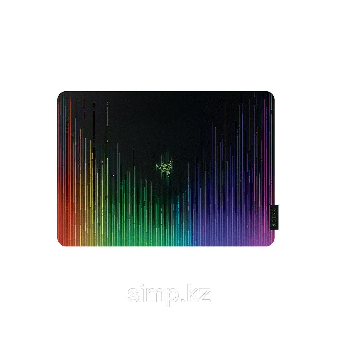 Профессиональные игровые коврики Коврик игровой Razer Sphex V2 Mini