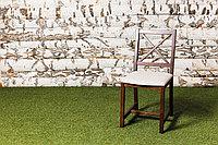 Кухонный стул Мира, фото 1