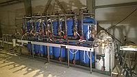 Водоподготовка питьевой воды 2 - 100 м3/ч Сокол