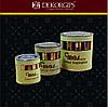 Клей Gold Leaf Glue 100 ml.