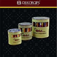Лак Protect Closs Clear USG 100 ml.
