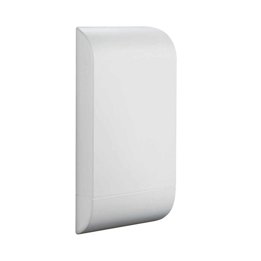 D-Link Wi-Fi точка доступа DAP-3310/RU