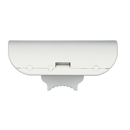D-Link Wi-Fi точка доступа DAP-3310/RU, фото 2