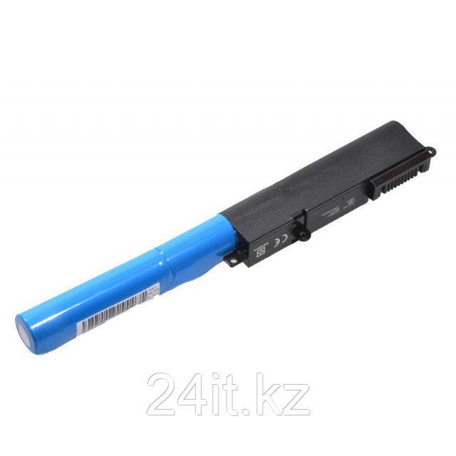 Аккумулятор для ноутбука Asus X540LJ / 11.1 В/ 2200 мАч, черный