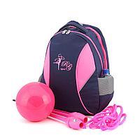 Рюкзак для гимнастики Р-948, фото 1