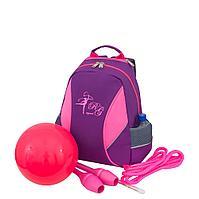 Рюкзак для гимнастики Р-938, фото 1