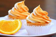 Стабилизатор Апельсин
