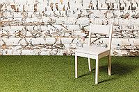 Кухонный стул Альфард, фото 1