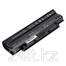 Аккумулятор для ноутбука Dell (N5110), J1KND, 11,1V 5200мАч, черный
