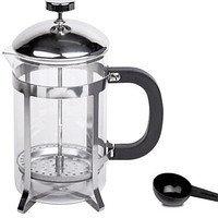 Френч-пресс Coffee and Tea 600 ml