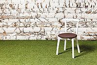Кухонный стул Туренс, фото 1