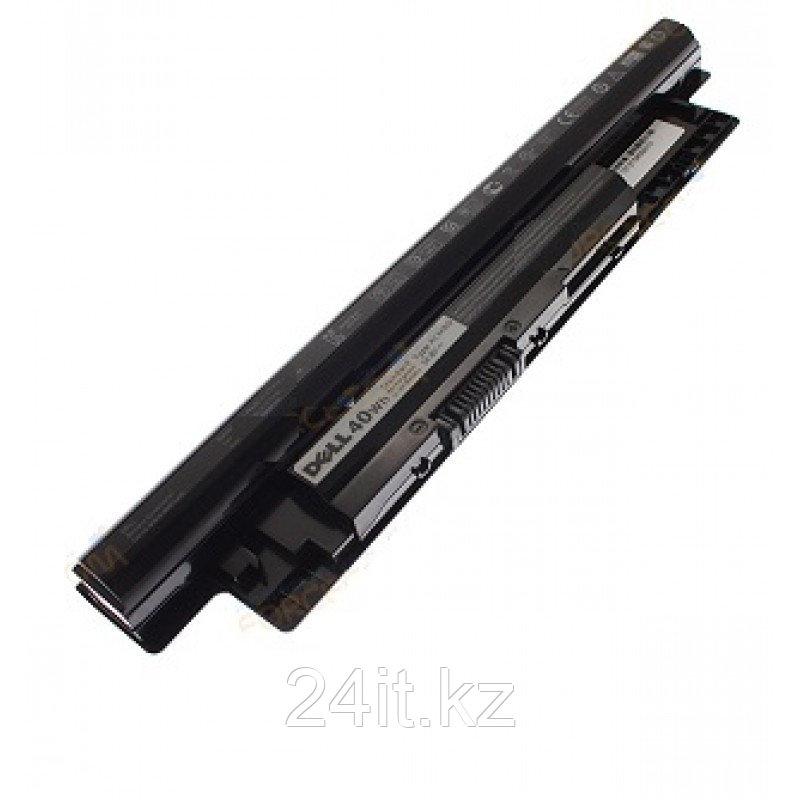 Аккумулятор для ноутбука Dell 3521 (XCMRD)/ 14,8 В/ 2200 мАч, черный