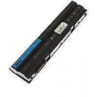 Аккумулятор для ноутбука Dell E6420 (T54FJ)/ 11,1 В/ 4400 мАч, черный