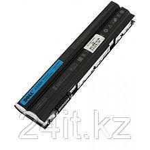 Аккумулятор для ноутбука Dell E6420 (T54FJ)/ 11,1 В/ 4400 мАч, черный ОРИГИНАЛ