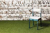 Кухонный стул Адара, фото 1