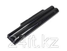 Аккумулятор для ноутбука Fujitsu BP331 (AH532)/ 10,8 В/ 4400 мАч, черный
