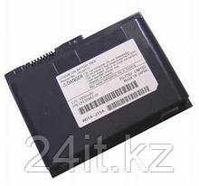 Аккумулятор для ноутбука Fujitsu BP397AP/ 7.2 В/ 4800 мАч, серый