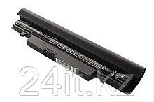 Аккумулятор для ноутбука Samsung N150/ 11,1 В/ 4400 мАч, черный