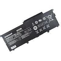Аккумулятор для ноутбука Samsung 900X3C/ 7.4 В/ 4000 мАч, черный