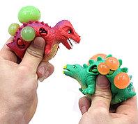 Антистресс Динозавр