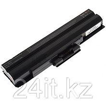 Аккумулятор для ноутбука Sony VGP-BPS13/ 11,1 В/ 4400 мАч, черный