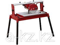 Плиткорез электрический ЗУБР ЗЭП-1100С, максимальная глубина 90°-62 мм / 45°-48 мм, стол 660 х 395 мм, 250 х 25.4 х 2.2 мм, 2950 об/мин, 1100 Вт