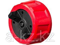 Сопло для краскопультов электрических ЗУБР КПЭ-С1, МАСТЕР, тип С1, 1,8 мм для краски вязкостью 60 DIN/сек