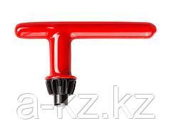 Ключ для патрона дрели ЗУБР 2909-10_z01, ЭКСПЕРТ, 10 мм
